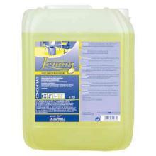 Neutralreiniger Lemon Duft 10L UN0000 Produktbild