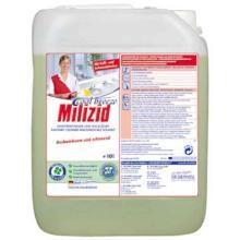 Milizid Cool Breeze 10L - Sanitärreiniger UN0000 Produktbild
