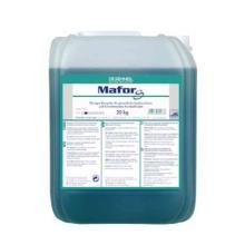 Mafor S 20kg - Klarspüler UN0000 Produktbild
