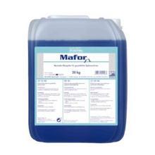 Mafor N 20kg - Klarspüler UN0000 Produktbild