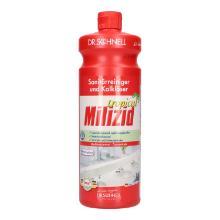 Milizid Tropical 1L - Sanitärreiniger UN0000 Produktbild