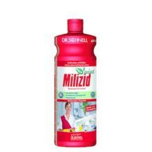 Milizid Mint 1L - Sanitärreiniger UN0000 Produktbild