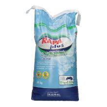 RAPA Plus 20Kg - Vollwaschmittel UN0000 Produktbild