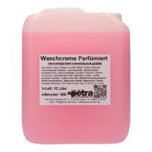 Waschcreme parfuemiert 10L rosa UN0000 Produktbild