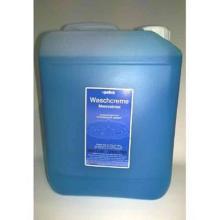 Waschcreme parfuemiert 5L blau UN0000 Produktbild