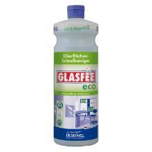 Glasfee ECO 1L - Glasreiniger UN0000 Produktbild
