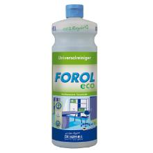 Forol ECO 1L - Reiniger UN0000 Produktbild