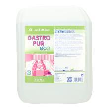 Gastro Pur Eco 10L - Fettlöser UN0000 Produktbild