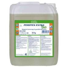 Perotex Extra Eco 25Kg - Geschirrreiniger UN1760-8 Produktbild