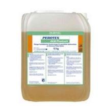 Perotex Alu Protect 12Kg - Geschirrreiniger UN1814-8 Produktbild