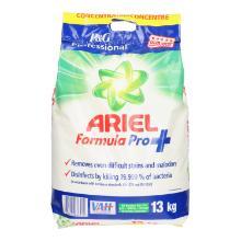 Ariel Prof Formular Prox 13kg - Waschpulver UN0000 Produktbild