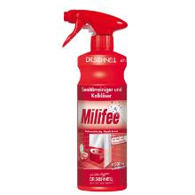 Milifee 500ml - Sanitärreiniger UN0000 Produktbild