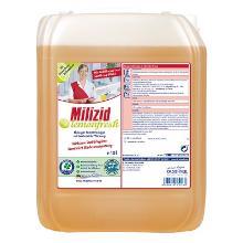 Milizid Lemonfresh 10L - Sanitärreiniger UN0000 Produktbild