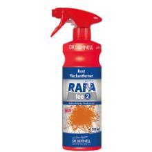 RAPA FEE 2 - Rostfleckentferner UN3265LQ-8 Produktbild
