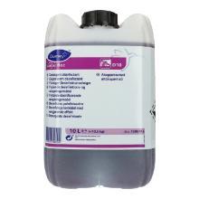 Suma Bac D10 10L - Desinfektionsreiniger UN3267-8F Produktbild