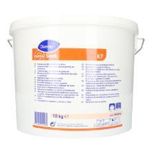 Suma Soak K7 10kg - Tauchreiniger UN0000 Produktbild