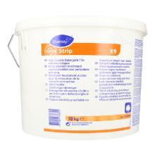 Suma Strip K9 10kg - Geschirrreiniger UN1823-(8) Produktbild