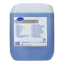 Suma Rinse A5 20L - Klarspüler UN0000 Produktbild