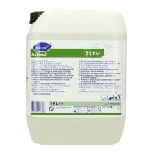 Actival F4R 10L - Fettlöser UN1824-8 Produktbild
