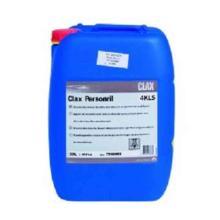 Clax Personril 4KL5 20L - Bleichmittel UN3149-5.1 u. 8F Produktbild