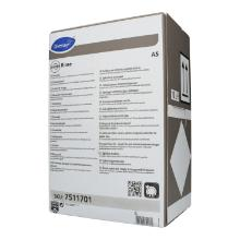 Suma Rinse A5 SafePack - Klarspüler UN0000 Produktbild