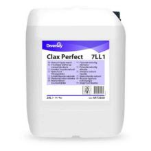 Clax Perfekt 7LL1 20L - Natürliche Flüssigstärke UN0000 Produktbild