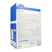 Suma Vario L3.8 10L SafePack - Geschirrreiniger UN1824-8 Produktbild