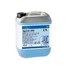 TASKI Sprint 200 10L - Oberflächenreiniger UN0000 Produktbild