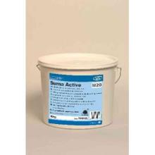 Suma Active M20 10kg - Geschirrreiniger UN3253-8 Produktbild
