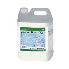 TASKI Jontec Plaza 5L - Steinpflege UN0000 Produktbild