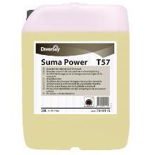Suma Power T57 20L - Alkalibooster UN1824-8 Produktbild
