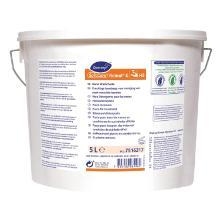Soft Care Reinol K 5L - Handwaschpaste UN0000 Produktbild