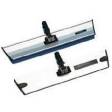 TASKI Lamello 60 cm - Mopphalter Produktbild