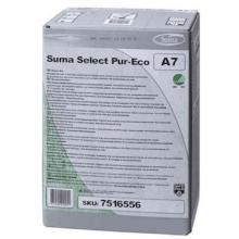 Suma Select Pur-Eco A7 10L SafePack - Klarspüler UN0000 Produktbild