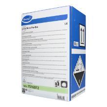 Suma Nova Pur-Eco L6 10L SafePack - Geschirrreiniger UN1824-8 Produktbild