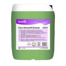Clax Deosoft Breeze 54A1 5L - Weichspüler UN0000 Produktbild
