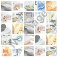 Clax Revoflow PRO Micro 30X1 Pulver - Waschmittel UN0000 Produktbild