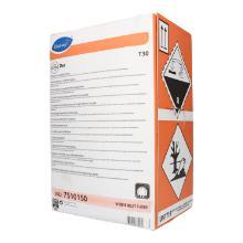 Suma Des T30 10L SafePack - Bleichadditiv für Geschirrspüler UN1719-8F Produktbild