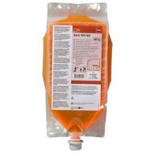 TASKI Sani 100 QS 2,5L - Sanitärreiniger UN0000 Produktbild
