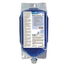 TASKI Sprint 2,5L - Glasreiniger UN0000 Produktbild