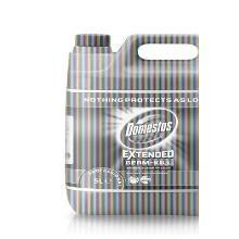 Domestos Professional Original 5L - Hygienereiniger UN3266LQ-8 Produktbild