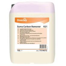 Suma Carbon Remover K21 10L - Entkruster UN0000 Produktbild