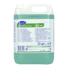 TASKI Jontec Total 5L - Bodenreiniger UN1760LQ-8 Produktbild