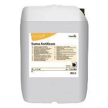 Suma Antifoam 20L - Entschäumer UN0000 Produktbild
