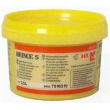 Soft Care Reinol S 500ml - Handwaschpaste UN0000 Produktbild