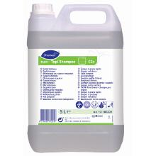 TASKI Tapi Shampoo 5L - Teppichshampoo UN0000 Produktbild