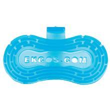 """Ekco Clip """"Blue Fresh"""" Luftaufrischer (keine UN) Produktbild"""