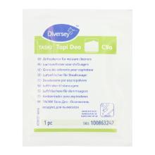 TASKI Tapi Deo - Lufterfrischer für Staubsauger UN0000 Produktbild