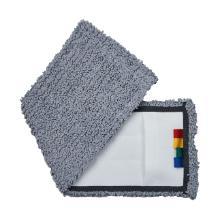Taschenmopp 40cm Produktbild