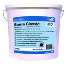 Suma Classic M7 10kg - Geschirrreiniger UN3253-8 Produktbild